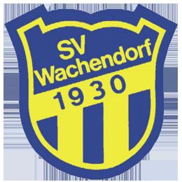 SV Wachendorf 1930 e. V.